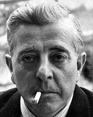Жак Превер