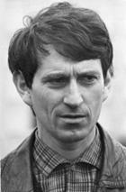 Владимир Бабичев