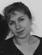 Мария Чурсина