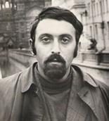 Григорий Марк