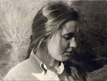 Annelisa Alleva