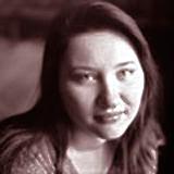 Svetlana Bodrunova