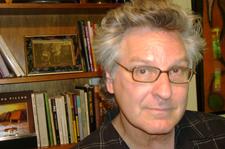 Craig Czury
