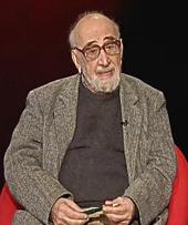 Igor Golomstock