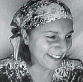 Yvonne Green