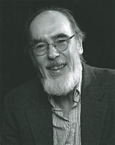 Eamon Grennan