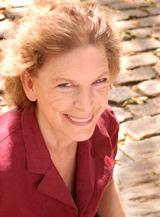 Betsy Hulick