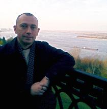 Valery Khazin