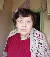 Ekaterina Korotkova-Grossman