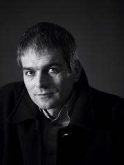 Lothar Quinkenstein