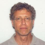 Steven Schreiner
