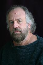 Michael Waters