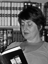 Sarah J. Young