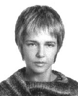 Мария Игнатьева