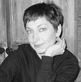 Татьяна Куцубова
