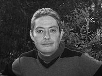 Георгий Лесскис