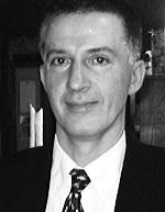 Александр Аничкин