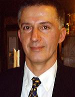 Alexander Anichkin
