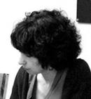 Перейти на сайт Ирины Машинской в творческом СОЮЗе И