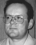 Сергей Трубников