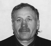Анатолий Агарков