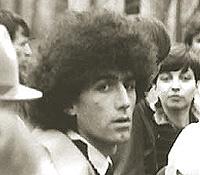 Манук Жажоян