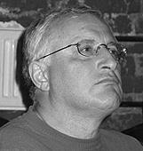 Андрей Грицман
