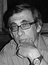 Михаил Рабинович