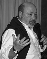 Сергей Бардин