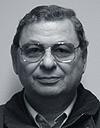 Эдуард Хвиловский