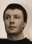Алексей Ярыгин